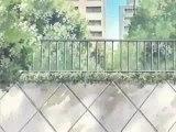Transformation de Momoko saison 3