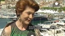 """A Danis Tanovic il """"Prix Media"""" dell'Unione Europea"""