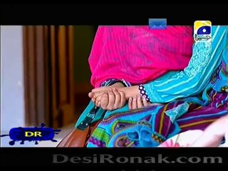 Mann Kay Moti - Episode 48 - May 18, 2014 - Part 2