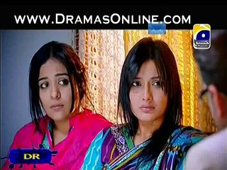 Mann Ke Moti Episode 49 – 25th May 2014 on Geo Tv in High Quality