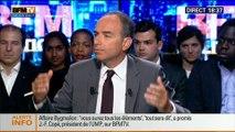 BFM Politique: L'interview BFM Business, Jean-François Copé répond aux questions d'Emmanuel Lechypre - 18/05 2/6
