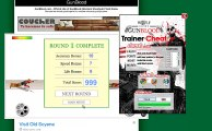 Gunblood Cheats - Codes and Hints Trainer Hack Download