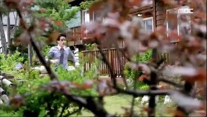 酒店之王 第12集(上) Hotel King Ep 12-1
