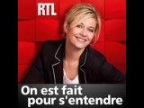 Le deuil dans la fratrie pendant l'enfance - RTL - On est fait pour s'entendre