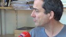 Soma : les conséquences politiques seront limitées (Jean-François Pérouse, turcologue)