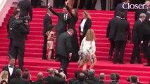 Le JT de Cannes : Nabilla, Julie Gayet et la polémique Depardieu-DSK