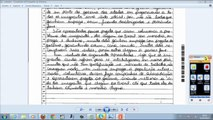 Como fazer uma redação- Como melhorar redação