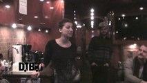 Ariana & The Rose - CRAZY TOUR STORIES Ep. 157