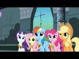 Pony bé nhỏ - Phần 1 - Tập 2.2