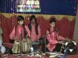 tere shan tu sadqe jawa by ali hassan&ali hussain 13 rajab 2014 bani jashan syed sagheir hussain shah naqvi