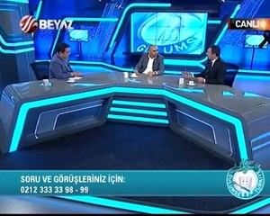 Gülümse Türkiye 18.05.2014