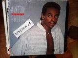 HINTON BATTLE -IS IT TOO LATE(RIP ETCUT)QWEST REC 86