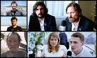 """Cannes 2014 - Jour 6 : festival sauvage avec Tomy Lee Jones, """"les combattants"""" et Viggo Mortensen"""