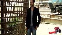 City Lights Promotion | Anchor Link Shoot Of Savdhaan India With Rajkumar Rao !