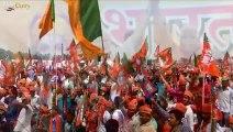 Is Baar Modi Sarkaar: Narendra Modi all set to become India's Prime Minister