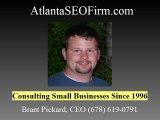 #1 SEO Company | SEO Services | SEO Consultants | Internet Marketing Company | Search Engine Marketing | AtlantaSEOFirm.com