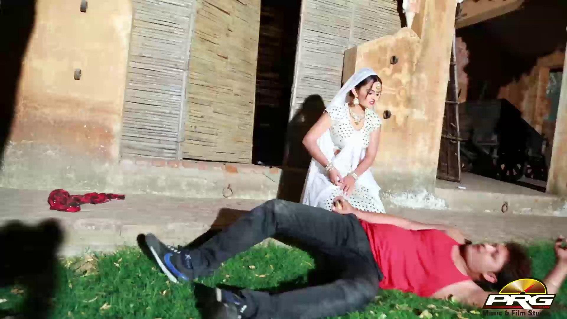 aayo sharabi aadhi raat mp4 video