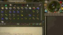 PlayerUp.com - Buy Sell Accounts - selling runescape account for rs gold