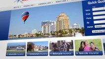Homeowners Insurance Miami - AllStar Direct Insurance 855-75