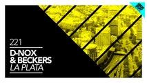 Beckers & D-Nox - La Plata (Tiger Stripes Remix) [Great Stuff]