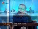 Tarih Defteri - Çerkes Sürgünü (18 Mayıs 2014)