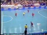 Lo mejor de Falcao - Falcao Best Of - Futsal