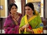 Dutta Barir Chhoto Bou 19th May 2014 Video Watch Online