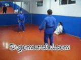 Nage No Kata - Judo - Artes marciales / Martia arts / Arts martiaux / Artes marciais