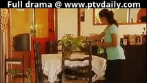 Moum Episode 52 By PTV Home - 19th May 2014