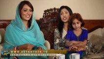 Episode 3   Za Pakhtoon Yum   AVt Khyber   First HD Pashto Action Drama