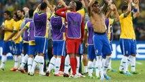 "WM 2014: Suarez: ""Confed Cup nicht vergessen"""