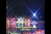 WCW Halloween Havoc 1995 The Giant vs Hulk Hogan Part 3