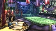 FFX-2 Final Fantasy 10-2 / X-2 HD Remaster (PS3) English Walkthrough Part 19