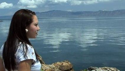 Tierra de Gracia - Estado Sucre Programa # 2 - Primera Parte