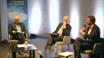 Economie régionale et politiques européennes :  le développement durable -  CCI Bretagne