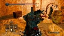 Dark Souls 2 Gameplay Walkthrough #89 | Spider Gets OWNED by Spiders!