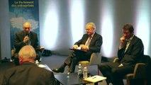 Economie régionale et politiques européennes : la pêche - CCI Bretagne