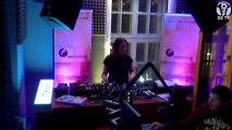 Malvee La Noche De Eivissa Deep Sesje Klub Fm / RMF Maxxx Dj Set