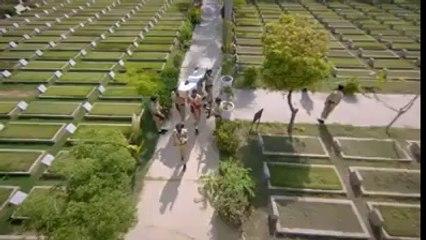 Rahat fateh ali khan songs about pak army  (www.globalviewforum.com_)