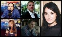 """Cannes 2014 - jour 7 : travail et domination avec Cronenberg, Channing Tatum et """"Bird People"""""""