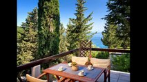 Greek Holiday Villas - Greek Islands Luxury Vacation Rentals