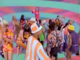 Deee-Lite - Groove Is In The Heart (Video Version) - YouTube1