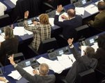 Les députés savent-ils combien de députés français siègent au Parlement européen ?