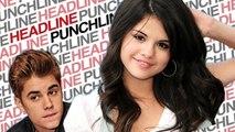 "Selena Gomez Hates The Name ""Justin"" | Headline Punchline | DAILY REHASH | Ora TV"