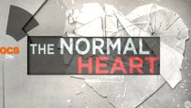 The Normal Heart sur OCS city le 3 juin