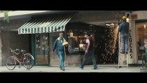 Relatos salvajes - Trailer (HD)