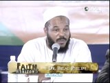 On Islam Open Questions and Answers session with non-Muslims - By Bilal Philips