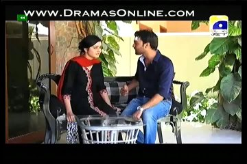 Meri maa Episode 149 – 21st May 2014 on Geo Tv in High Quality