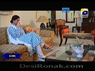 Meri Maa - Episode 148 - May 20, 2014 - Part 2