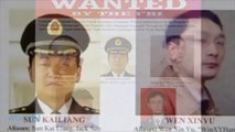 U.S. Spy Charges Against China Are A Reminder To Be Careful If Traveling In The Country